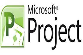MS PROJECT WITH PROJECT PLANNING AND EXECUTION