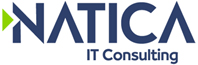 Natica IT Consulting