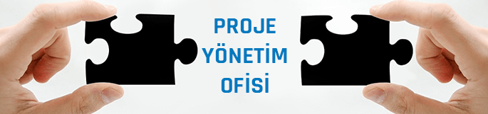 Proje Yönetim Ofisi